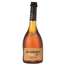 BRENDIJS J.P.CHENET XO 36% 0.7L
