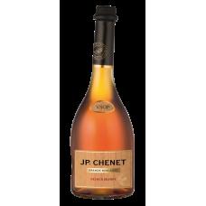 BRENDIJS J.P.CHENET XO 36% 0.5L
