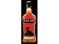 VISKIJS BLACK RAM 40% 1 L