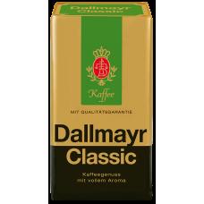 KAFIJA MALTA DALLMAYR CLASSIC 500G