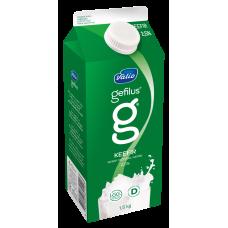 KEFĪRS GEFILUS 2.5% 1.5 KG VALIO