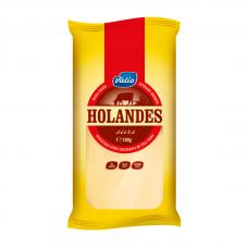 SIERS VALIO HOLANDES 200G