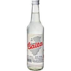 Degv. Balta 0.5l 40%