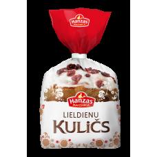 KULIČS HANZAS MAIZNĪCA LIELDIENU 260G