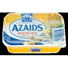 KAUSĒTAIS SIERS AZAIDS KLASISKAIS 200G