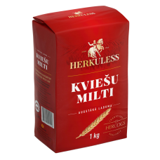 MILTI HERKULESS KVIEŠU AUGSTĀKĀ LABUMA 1KG