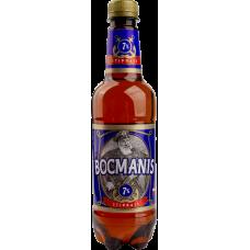 ALUS BOCMANIS STIPRAIS 7% 0.5L