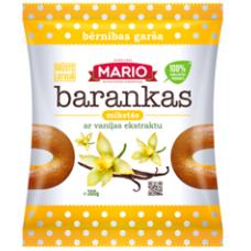 BARANKAS MARIO AR VANILĪNU 300G