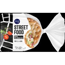 POLĀRMAIZE STREET FOOD 180G FAZER