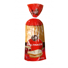 BALTMAIZE TIP TOP 300G