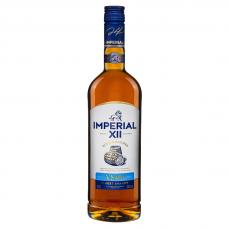 BRENDIJS IMPERIAL XII 36% 0.7L