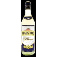 VERMUTS MAESTRO BIANCO 14.5% 1L