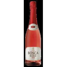 DZ.VĪNS BOSCA ROSE 7.5% 0.75L