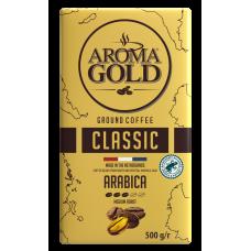 KAFIJA MALTA AROMA GOLD IN-CUP DABĪGĀ 500G