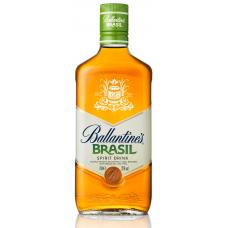 VISKIJS BALLANTINES  BRASIL 35% 0.7L