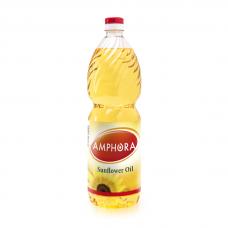 EĻĻA AMPHORA SAULESPUĶU 1L (RISSO)