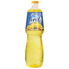 EĻĻA FLORIOL RAPŠU 1L