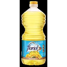 EĻĻA RAPŠU FLORIOL 2L