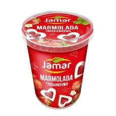 IEVĀRĪJUMS JAMAR ZEMEŅU 600G