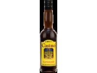 RUMS CASINO SUPERIOR 50% 0.5L