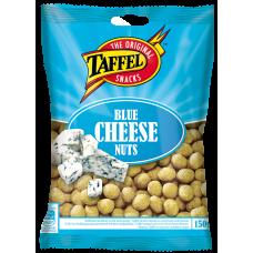 RIEKSTI TAFFEL BLUE CHEES 150G