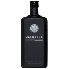 LIĶIERIS VALHALLA BY KOSKENKORVA 35% 0.5L