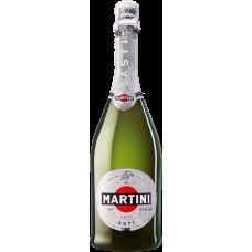 DZ.V. MARTINI ASTI 0.75L 7.5%#
