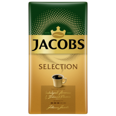 KAFIJA MALTA JACOBS SELECTION 500G